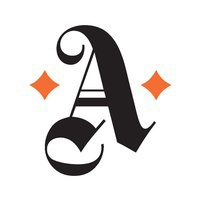 Artribune Logo