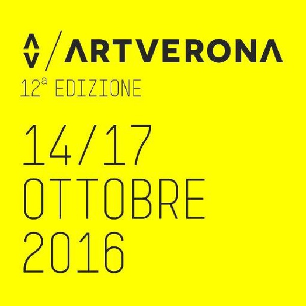 ArtVerona | Art Project Fair